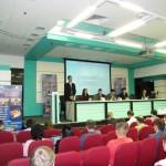 Microinvest Rusia 10 150x150 Первая Всероссийская конференция Microinvest