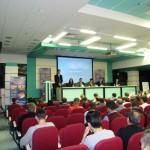 Microinvest Rusia 11 150x150 Первая Всероссийская конференция Microinvest