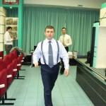 Microinvest Rusia 150x150 Первая Всероссийская конференция Microinvest