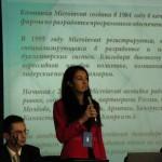Microinvest Rusia 16 150x150 Первая Всероссийская конференция Microinvest