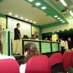 Microinvest Rusia 8 150x150 Первая Всероссийская конференция Microinvest