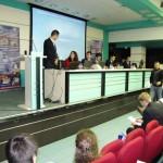 Microinvest Rusia 9 150x150 Первая Всероссийская конференция Microinvest