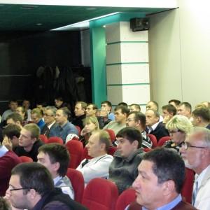 microinvest 15 300x300 По результатам Первой Всероссийской конференции Microinvest