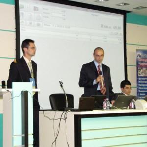 microinvest 17 300x300 По результатам Первой Всероссийской конференции Microinvest