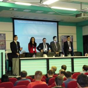 microinvest 2 300x300 По результатам Первой Всероссийской конференции Microinvest