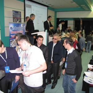 microinvest 28 300x300 По результатам Первой Всероссийской конференции Microinvest
