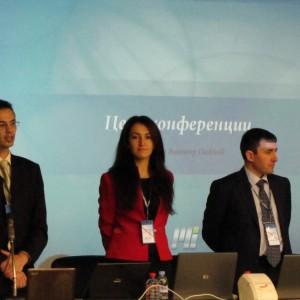 microinvest 3 300x300 По результатам Первой Всероссийской конференции Microinvest