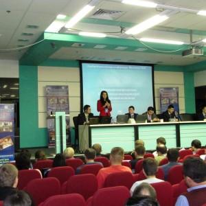 microinvest 6 300x300 По результатам Первой Всероссийской конференции Microinvest