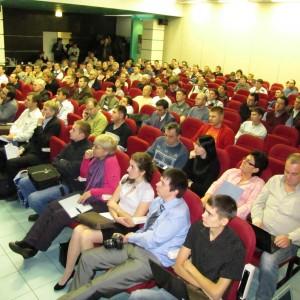 microinvest 7 300x300 По результатам Первой Всероссийской конференции Microinvest