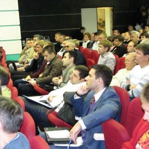 microinvest 8 300x300 По результатам Первой Всероссийской конференции Microinvest