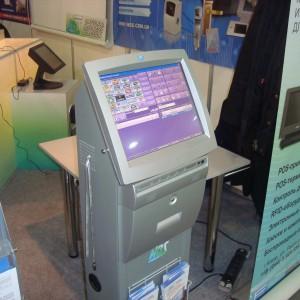 DSC03243 300x300 Microinvest в Украине – «МаРГо Магазин 2011»