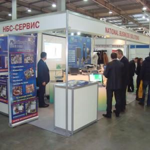 DSC03245 300x300 Microinvest в Украине – «МаРГо Магазин 2011»