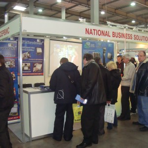 DSC03249 300x300 Microinvest в Украине – «МаРГо Магазин 2011»