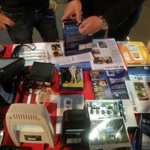 HoReCa & Shop'2011 (5)