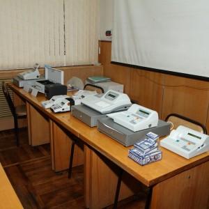 Konferencia 2 1 300x300 Бесплатное практическое обучение в городе Краснодар