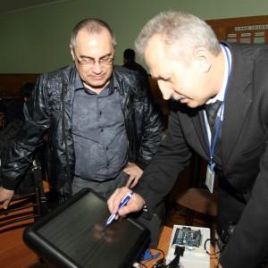 Konferencia 2 2 300x300 Бесплатное практическое обучение в городе Краснодар