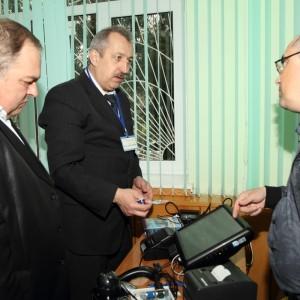 Konferencia 2 3 300x300 Бесплатное практическое обучение в городе Краснодар