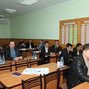 Konferencia 2 4 300x300 Бесплатное практическое обучение в городе Краснодар