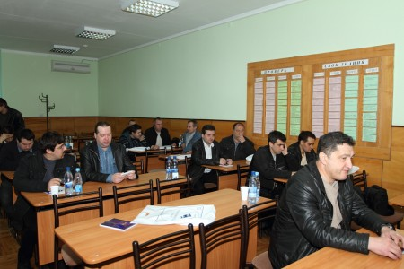 Konferencia 2 (4)
