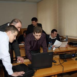 Konferencia 2 5 300x300 Бесплатное практическое обучение в городе Краснодар