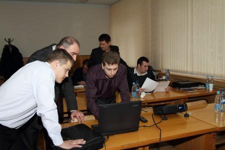 Konferencia 2 (5)