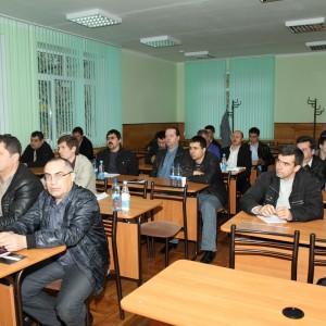 Konferencia 2 6 300x300 Бесплатное практическое обучение в городе Краснодар