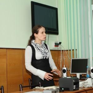 Konferencia 2 7 300x300 Бесплатное практическое обучение в городе Краснодар