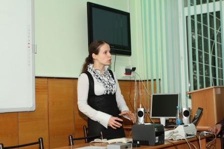 Konferencia 2 (7)