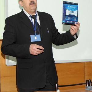 Konferencia 2 8 300x300 Бесплатное практическое обучение в городе Краснодар