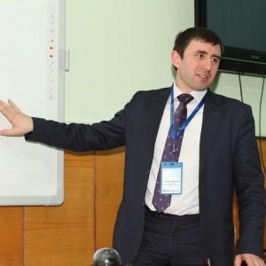 Konferencia 2 9 300x300 Бесплатное практическое обучение в городе Краснодар