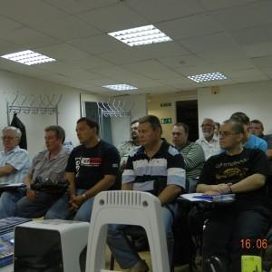 Piter 1 300x300 17.06.2011 – бесплатное практическое обучение г. Москва