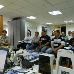 Piter 2 300x300 17.06.2011 – бесплатное практическое обучение г. Москва