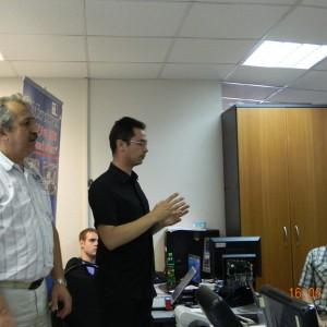 Piter 3 300x300 17.06.2011 – бесплатное практическое обучение г. Москва