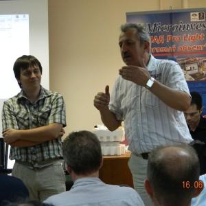 Piter 300x300 17.06.2011 – бесплатное практическое обучение г. Москва
