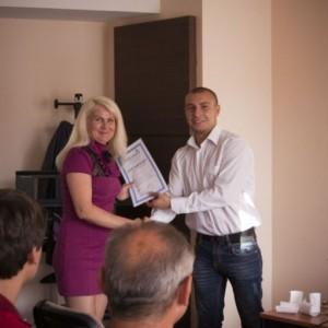 Odesa 11 300x300 13.09.2011 – бесплатный семинар в Одессе