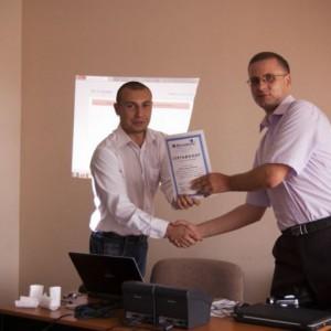 Odesa 21 300x300 13.09.2011 – бесплатный семинар в Одессе