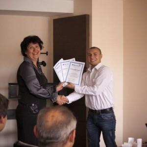 Odesa 31 300x300 13.09.2011 – бесплатный семинар в Одессе