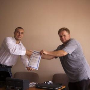 Odesa 41 300x300 13.09.2011 – бесплатный семинар в Одессе