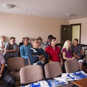 Odesa 51 300x300 13.09.2011 – бесплатный семинар в Одессе