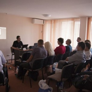 Odesa 6 300x300 13.09.2011 – бесплатный семинар в Одессе