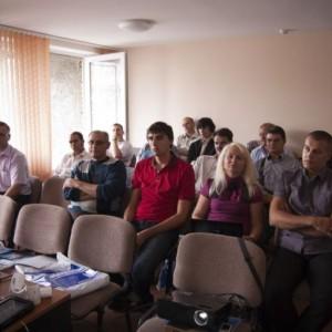 Odesa1 300x300 13.09.2011 – бесплатный семинар в Одессе