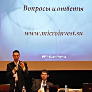 1531 300x300 Партнерская конференция Microinvest 2011 – почувствуйте разницу!