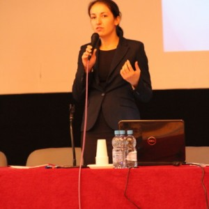 IM Konferencia 5 300x300 Партнерская конференция Microinvest 2011 – почувствуйте разницу!