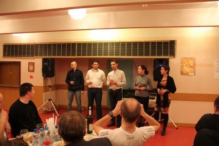 IM_Konferencia (7)