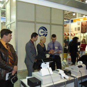 """DSC00409 300x300 XIV международная выставка """"ПИР`2011""""  индустрия гостеприимства"""