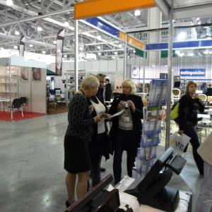"""DSC00415 300x300 XIV международная выставка """"ПИР`2011""""  индустрия гостеприимства"""