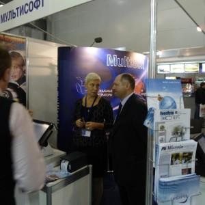 """DSC00431 300x300 XIV международная выставка """"ПИР`2011""""  индустрия гостеприимства"""