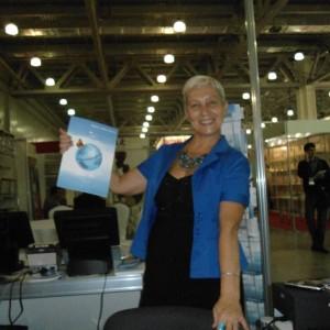 """DSC00443 300x300 XIV международная выставка """"ПИР`2011""""  индустрия гостеприимства"""