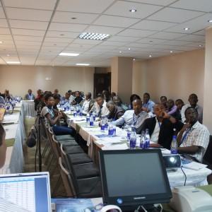 1 DSC02514 300x300 Семинар Microinvest в Кении