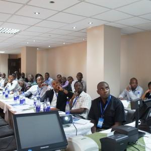 2 DSC02517 300x300 Семинар Microinvest в Кении